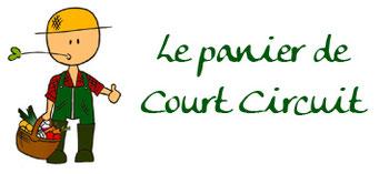 Court jus