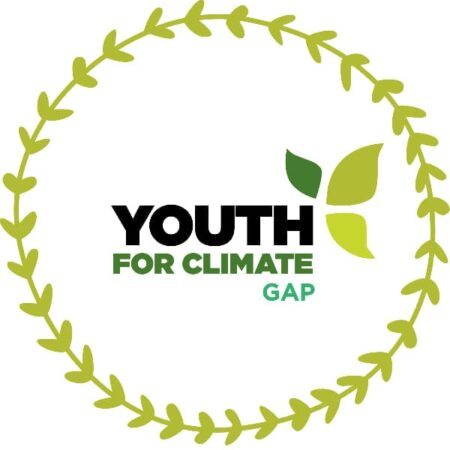 Youth for Climate Gap